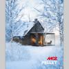 Catálogo MCZ salamandra pellets