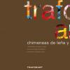 Catálogo Lareiras TRAFORART