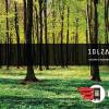 Salamandras Solzaima Lenha