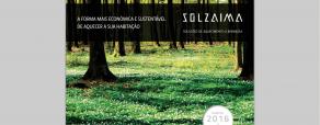Catálogo SOLZAIMA salamandra pellets
