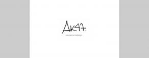 Catálogo Lareiras AK47