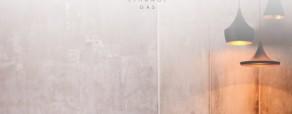 Catálogo Lareiras PLANIKA