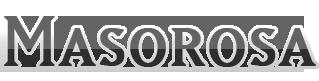 Masorosa – Lareiras de Portugal